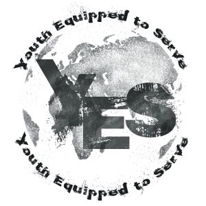 YES Stamp 06