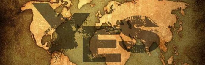 yes logo 3