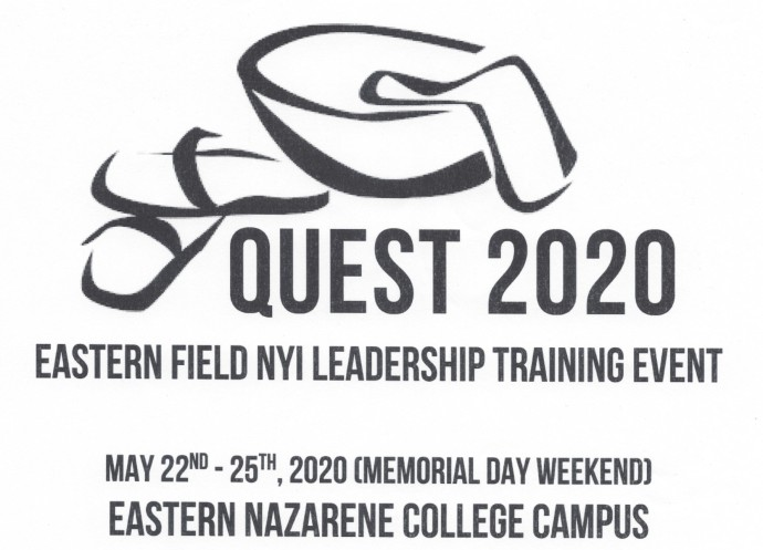 Quest 2020 cropped.jpg